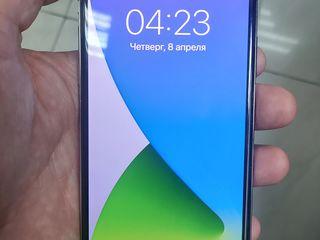 Iphone x starea foarte buna face id nu merge