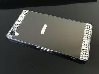 Husa/чехол Sony Xperia X