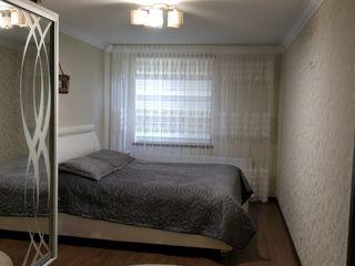 2-х комнатная квартира Чадыр-Лунга