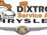 Автосервис, ремонт Американских автомобилей. Пожалуй...лучший сервис по Американским авто в Кишинёве