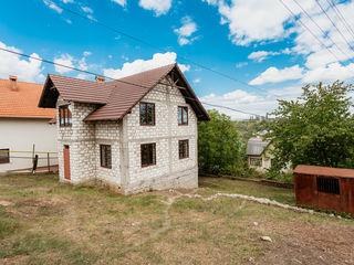 Casa de vanzare, Hanul lui Vasile