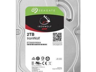Новые HDD и SSD/M.2 для ПК и ноутбуков ! Гарантия 2 года !