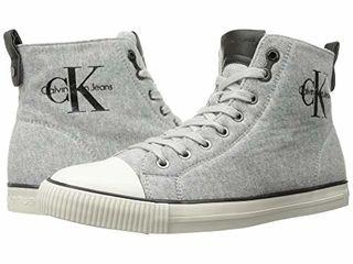 Кеды Calvin Klein Jeans,  42 и  43 размер