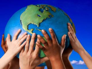 CONTABILITATE pentru ONG-uri