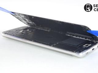 Samsung Galaxy S 7  (G930) Nu ține bateria telefonului? Noi ți-o schimbăm foarte ușor!