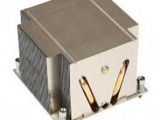 Кулер SNK-P0038P для LGA 1356, LGA 1366 и другие