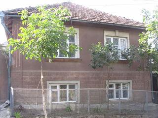 Продаю 2 дoма в центре г. Орхей по ул. Т. Шевченко 2 на 4 сотки земли