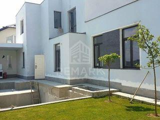 Vânzare, casa, Poiana Domnească, 145000 €