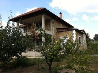 Casa de vacanta cu mangal