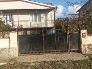 Casa cu 2 nivele - Nistreana, Slobozia Doamnei