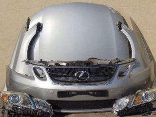 Запчасти Lexus GS 2005-2011 ВСЕ! Piese Lexus GS 2005-2011 Toate!