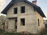 Casa in Straseni