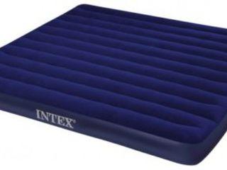 Intex INT64755. Новейшие продукты!