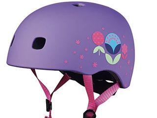 Casca de protectie si protectie cot/ghenunchi. Защитный шлем, наколенники и налокотники.
