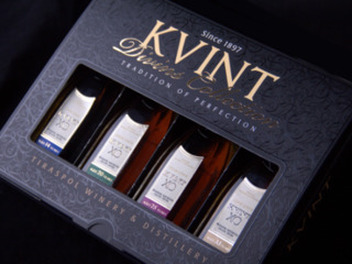 Cumpăr sticluțe mici de alcool de colecție 50ml — Куплю мини-бутылочки, миньоны, шкалики - 50 грамм