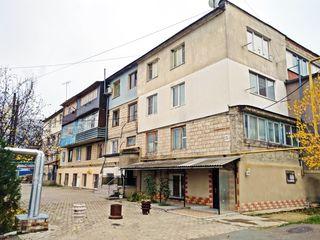 Suburbia chisinaului Vatra.Продаем 2-комнатную ВАТРА  ,Apartament 2 camere пригород Кишинева .