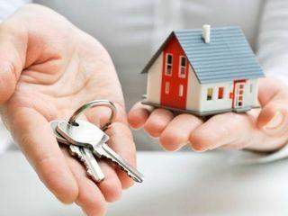 Imprumuturi pentru dezvoltarea afacerii !!! Imprumuturi pentru procurarea locuintei/nevoi personale