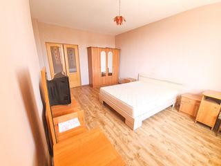 Apartament cu o cameră, 55m2, Grenoble, Reconscivil