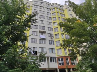 Apartament in 2 nivele, 5 camere! Ciocana!