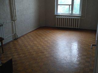 Срочно! чистая, просторная 3-комн. квартира в Бендерах - продажа или обмен!