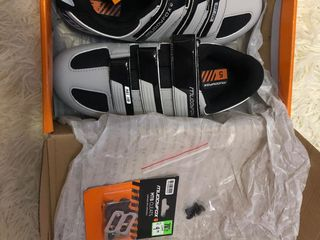 Велосипедная обувь Muddyfox RBS100 US 5