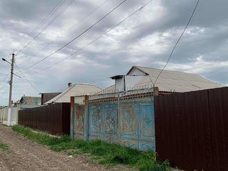 Se vinde sau se schimba pe apartament in Chisinau.