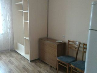 Camera, reparatie recenta, sect. Botanica. Mobilata si utilata. Ideal pentru locuit sau investitie