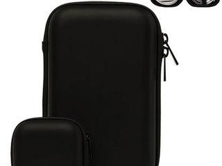Xiaomi Boxe Waterproof pentru pastrarea castilor portabile, Power Bank, cabluri, incarcator notebook