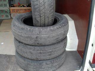 Продам шины Matador
