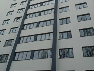 Однокомнатные квартиры на Рышкановке
