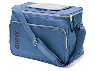 Сумка-термос BMW Active Cool Bag