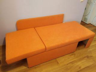 Югославская кровать
