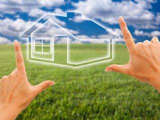Cine vrea să vîndă urgent casa?? Cumpăr casa la preț real! Cine trebuiați banii sunați!!