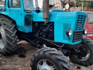 продаю трактор марки мтз-82 передний привод
