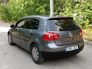 Chirie auto in toate raioanele Moldovei! Balti, Cahul, Comrat, Ungheni , Orhe, Chisinau!!!