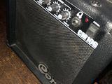"""Продам. Cort CM10G гитарный комбоусилитель 6,5"""" динамик 10 ватт"""
