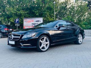 Chirie auto (De la 10€) Chisinau - Viber / WhatsApp - Livrare 24/24