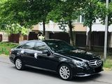 Nu ratati cel mai bun pret,fara intermediari, chirie Mercedes-Benz!