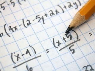 Matematica. Pregatire pentru BAC