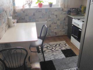 Apartment cu o camera