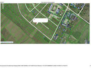 Urgent vind lot pentru constructie 10 ari, sat.Ghidighici