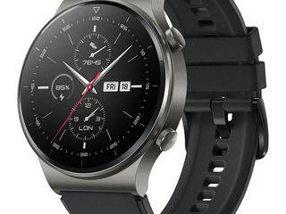 Huawei Watch GT2 Pro,Huawei Watch GT2 46mm,42mm,Samsung Galaxy Watch 3 46mm,42mm,Garmin