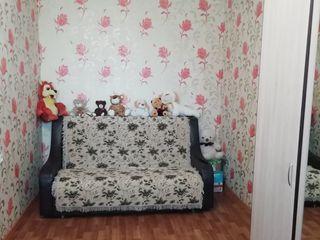 Se vinde apartment urgent în orașul Rezina