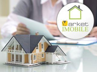 Профессиональные услуги на рынке недвижимости! Market Imobile
