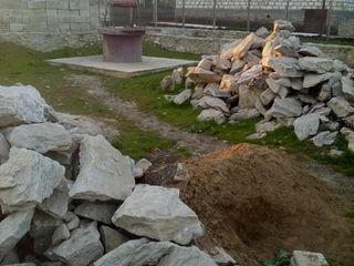 Se vinde teren pentru construirea casei