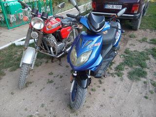 Viper Zenith zx9