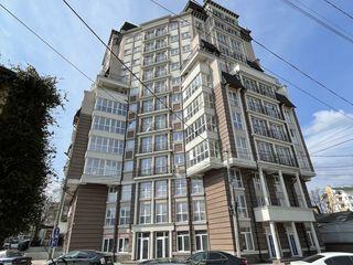 Apartament in bloc de elita, Centru, str. V. Alexandri!