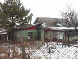 Продам пол дома в с.Кошернице  25км от Кишинева