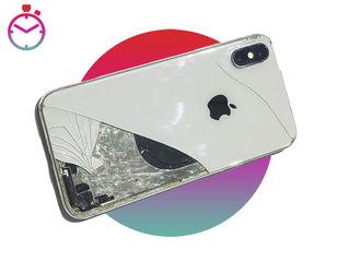 Ремонт iPhone (Ремонт Айфонов)