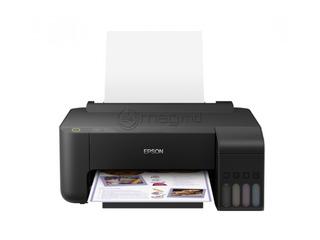 Imprimanta epson l1110 a4 color usb inkjet nou (credit-livrare)/ принтер epson l1110 a4 цветной usb